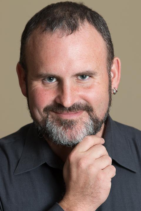 Acting On Dreams: Dale Niehaus