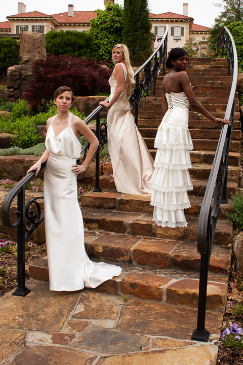 Philbrook Dresses